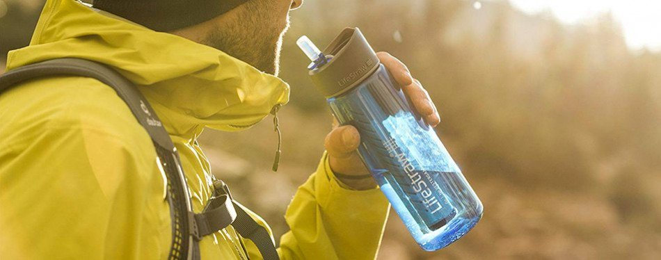 LifeStraw-Go-Portable-Water-Filter-Bottle