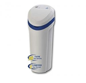 Morton® System Saver® 30,000 Grain Water Softener M30