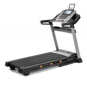 NORDICTRACK COMMERCIAL 1650 TREADMILL
