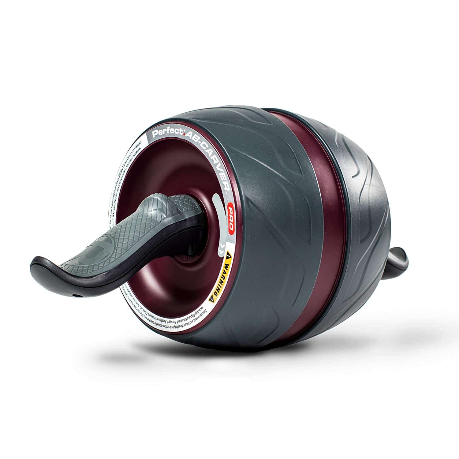 Perfect Fitness Ab Carver Pro Roller
