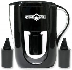 Reshape-Water-Alkaline-Water-Pitcher9
