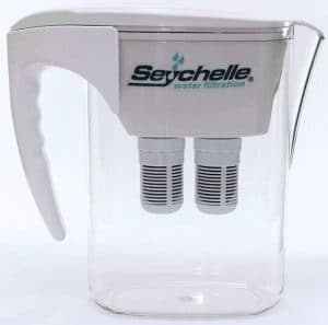 Seychelle-Pitcher-Duel-Filter10