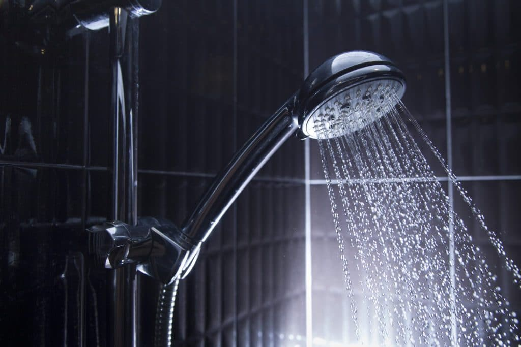 Top-10-Best-Filtered-Showerhead-1