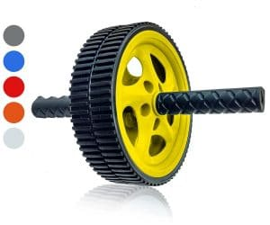 WACCES AB POWER WHEEL VERY SIMPLE DESIGN AND AFFORDABLE