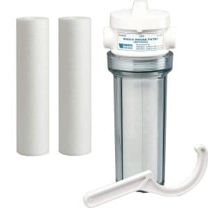 Watts-House-Water-Filtration-System