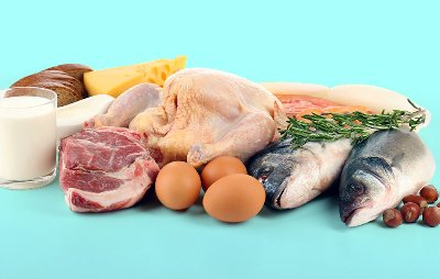 atkins dukan keto which high protein diet is the best