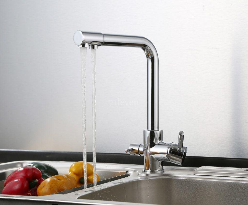 best-Kitchen-Faucet