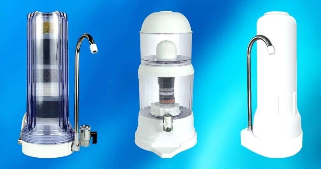 best-countertop-water-filter-countertop-water-filter