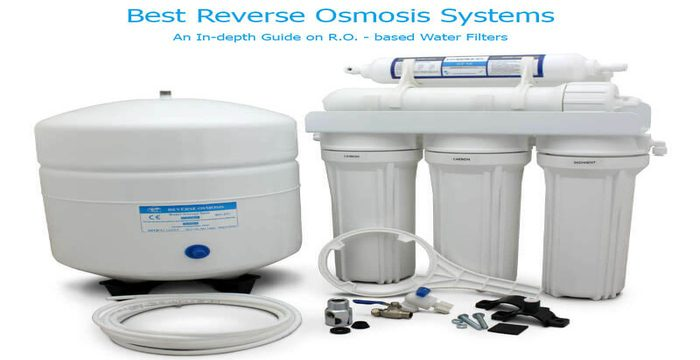 best-reverse-osmosis-system-ro