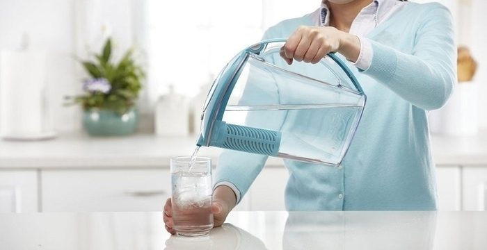 best-water-filter-pitchers-1