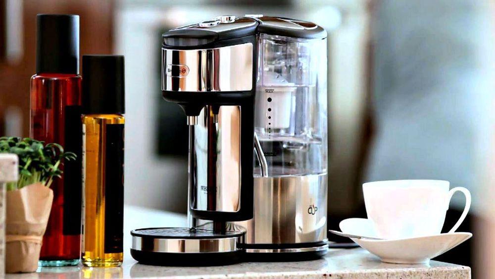 hot-water-dispenser-3
