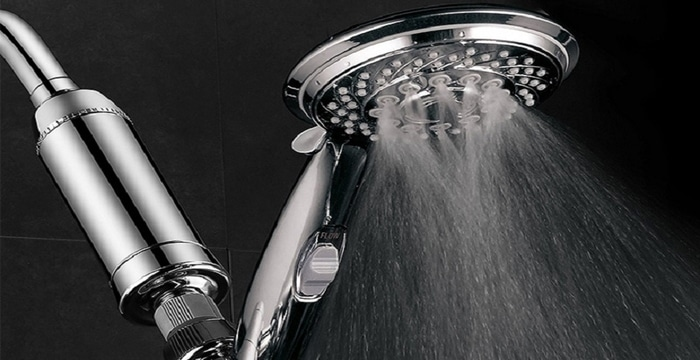 top-10-best-filtered-showerhead