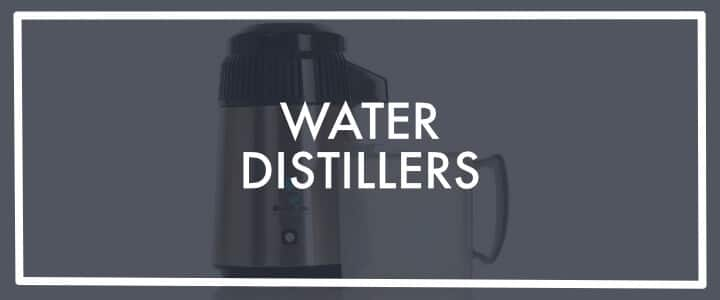 what-is-water-distillers