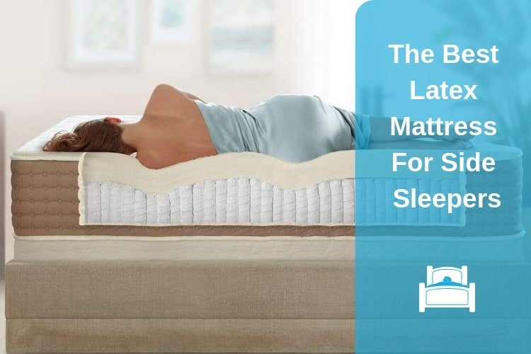 Best Latex Mattress on the Market