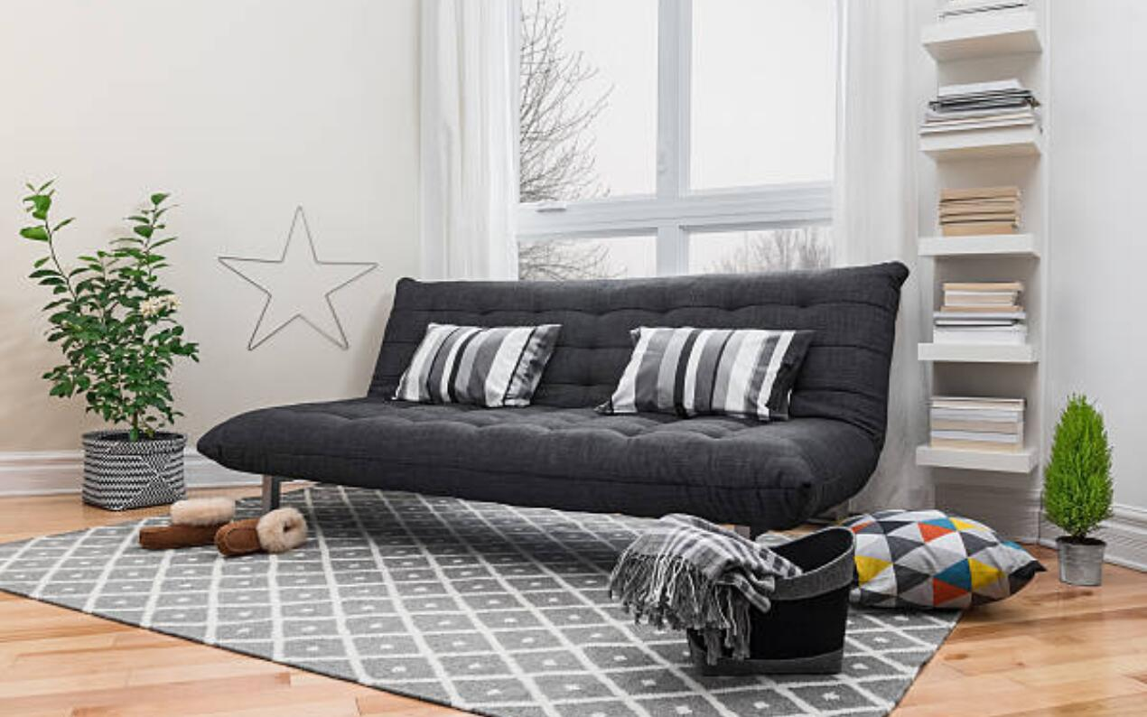 - Top 20 Ikea Futon & Sleeper Sofa For Small Spaces 33rd Square