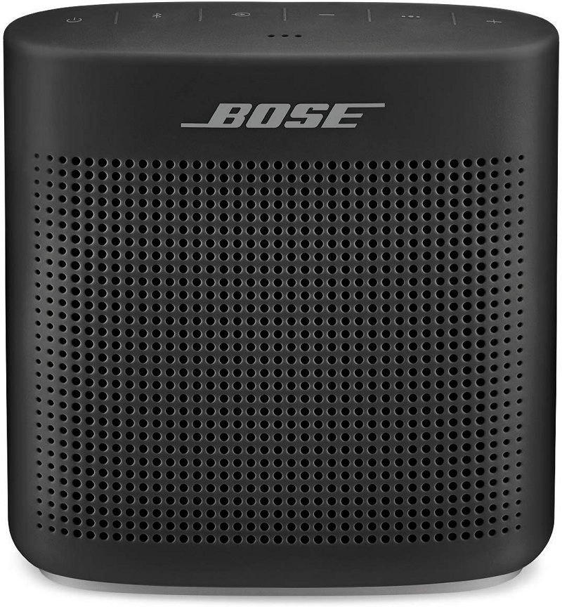 Bose SoundLink Bluetooth speaker II