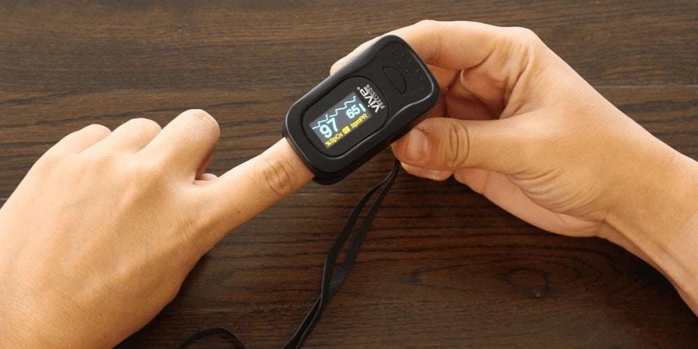 Best Oxygen Monitors