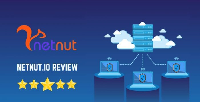 Netnu review