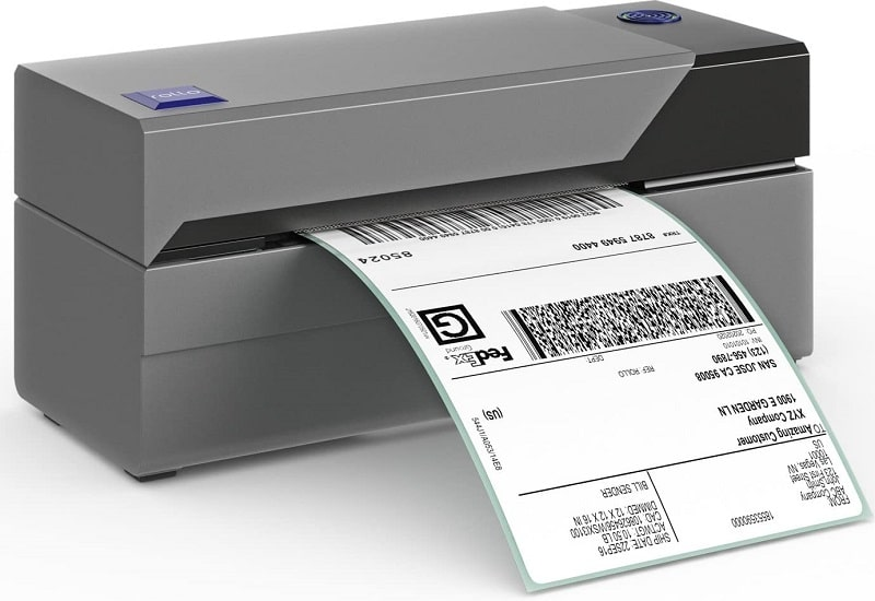Rollo Commercial Grade X1036 Label Printer