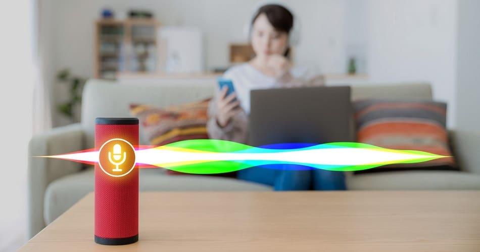 Best Portable Bluetooth Wireless Speaker