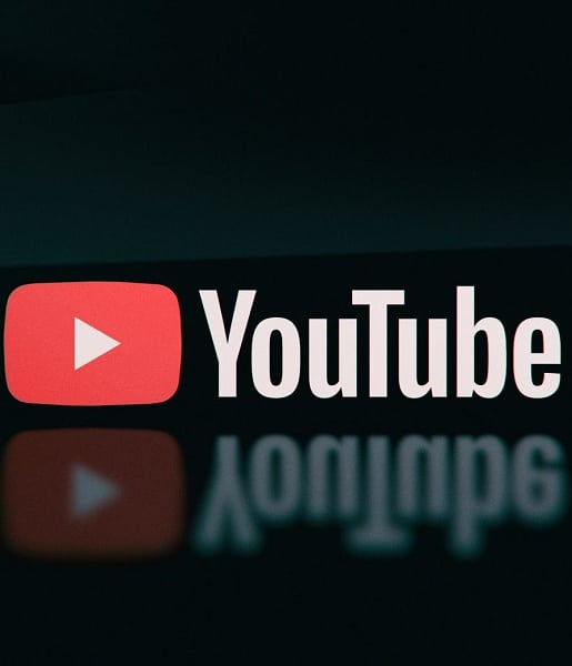 ​​Youtube tv Image