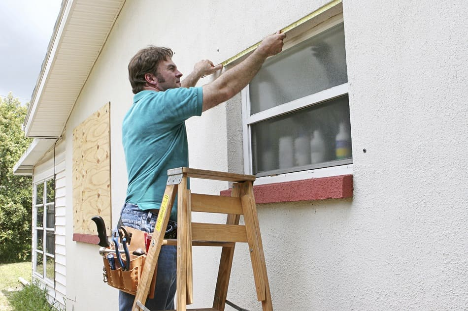 Considerations Before Getting Your Windows Replaced