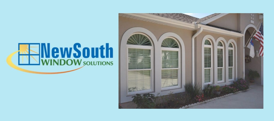 New South Window Solutions