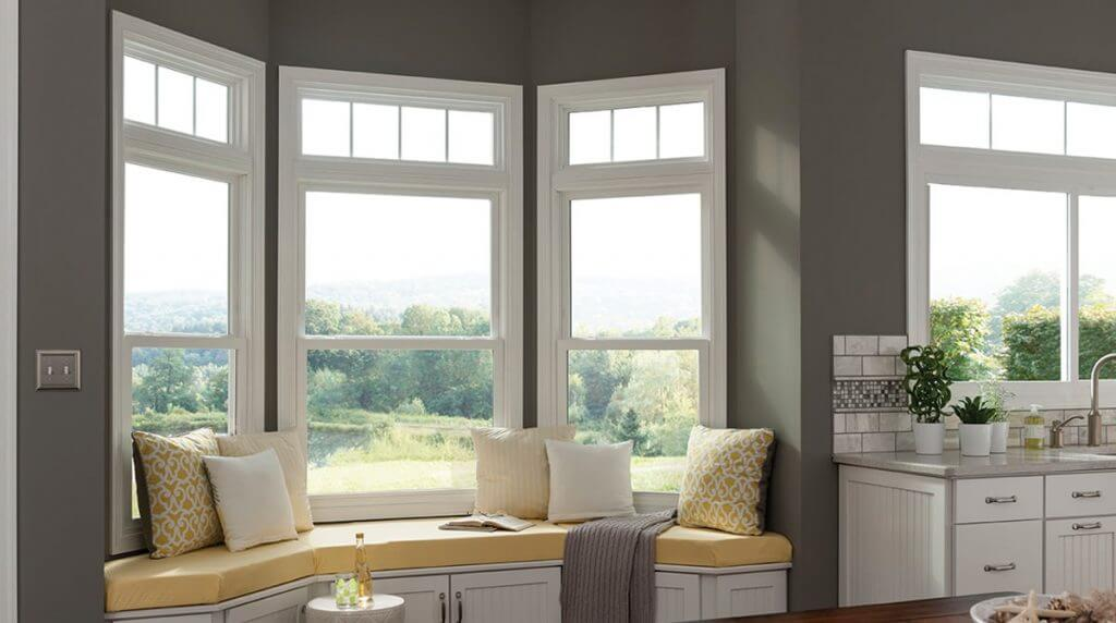 Best Type of Windows for Your Home