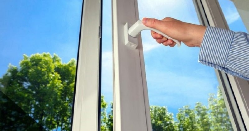 Factors to Consider When Choosing Replacement Windows