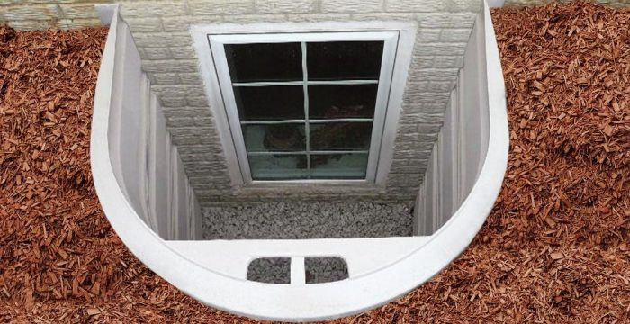 egress window benifits