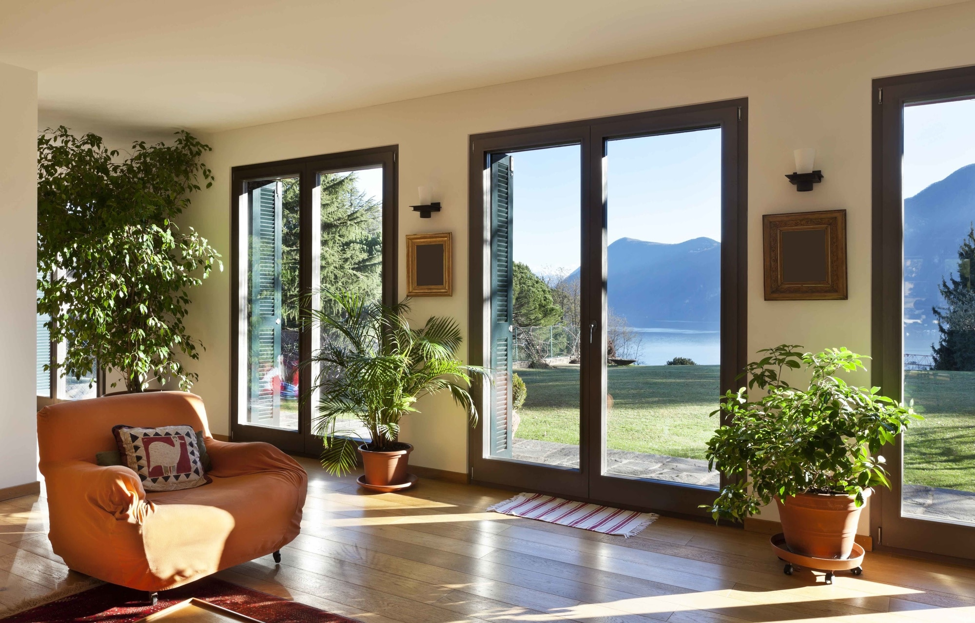 replacement windows for Home Value