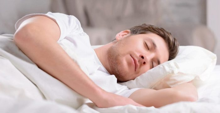 How to Get More Deep Sleep: 5 Simple Ways For You