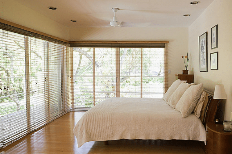 Features of Blinds to Consider