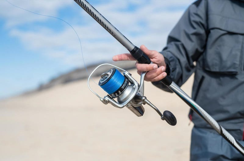 Tips for Buying a Fishing Line