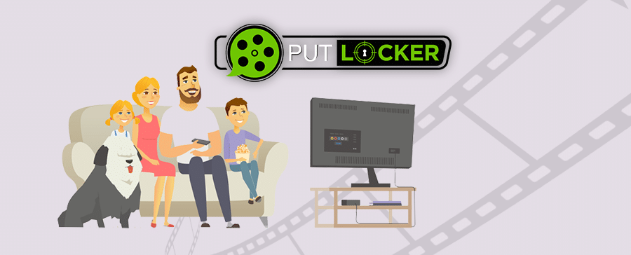 Using Putlocker Safely