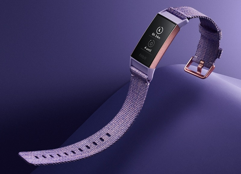 fitbitcharge3 overview