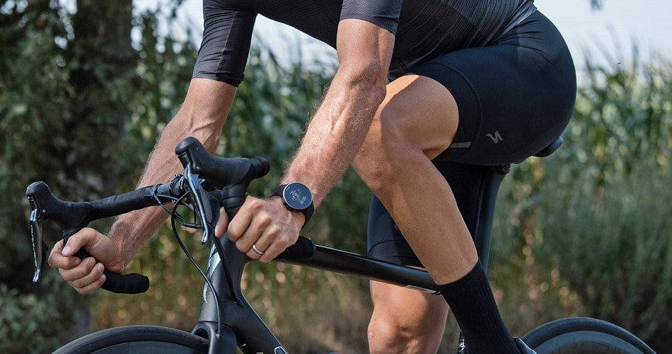 Best Cycling Watches
