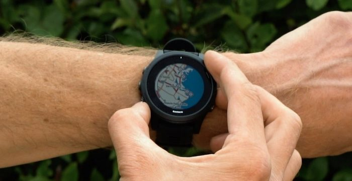Best GPS Smartwatches