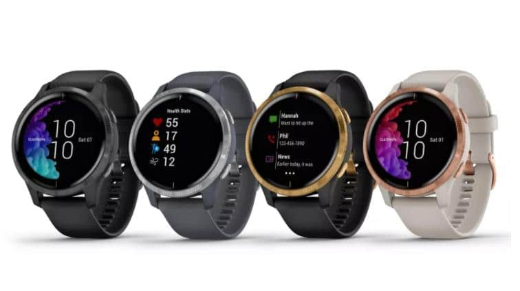 Best Garmin Sports Watch