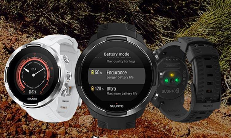Best Suunto Models