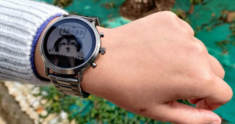 Best Wear OS Watches