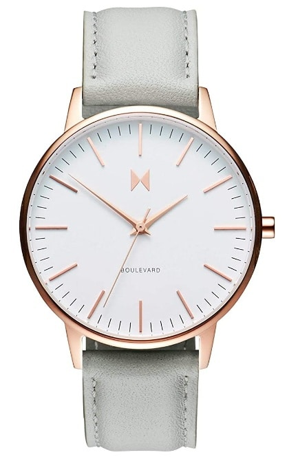 MVMT Women Minimalist Vintage Watch